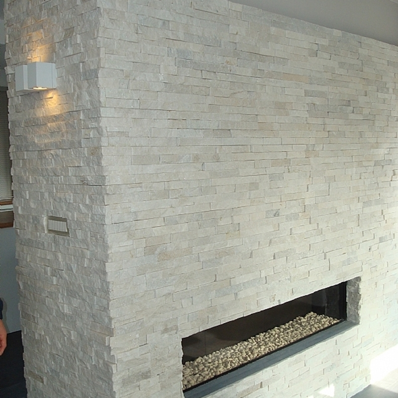 Projects-14-attachment1_Whitemarble1.JPG